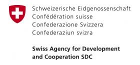 SADCS Logo