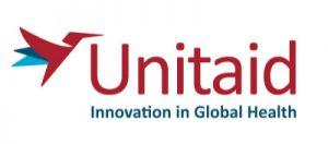 Unitaid Logo