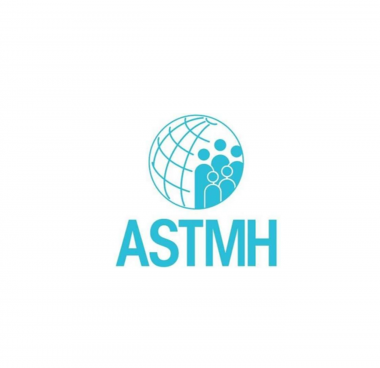 NgenIRS at ASTMH, 2018