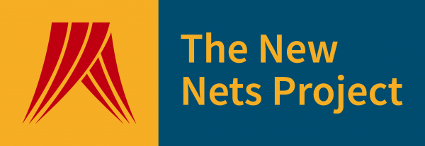 The New Nets Project
