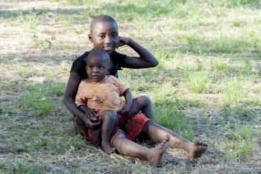 Novel Mosquito Net Marks Breakthrough in New LLINs
