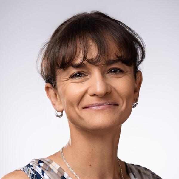 Dr Marlize Coleman