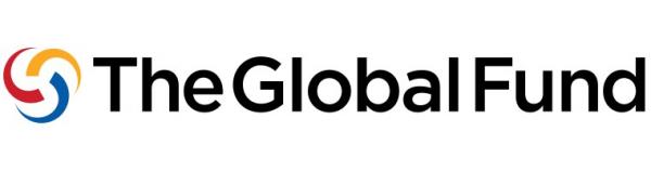 The Global Fund Logo