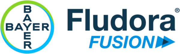 Fludora Fusion Logo