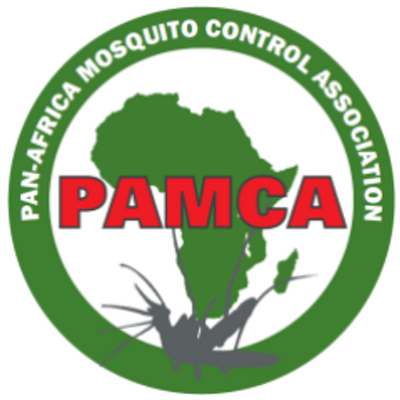 IVCC Supporting PAMCA